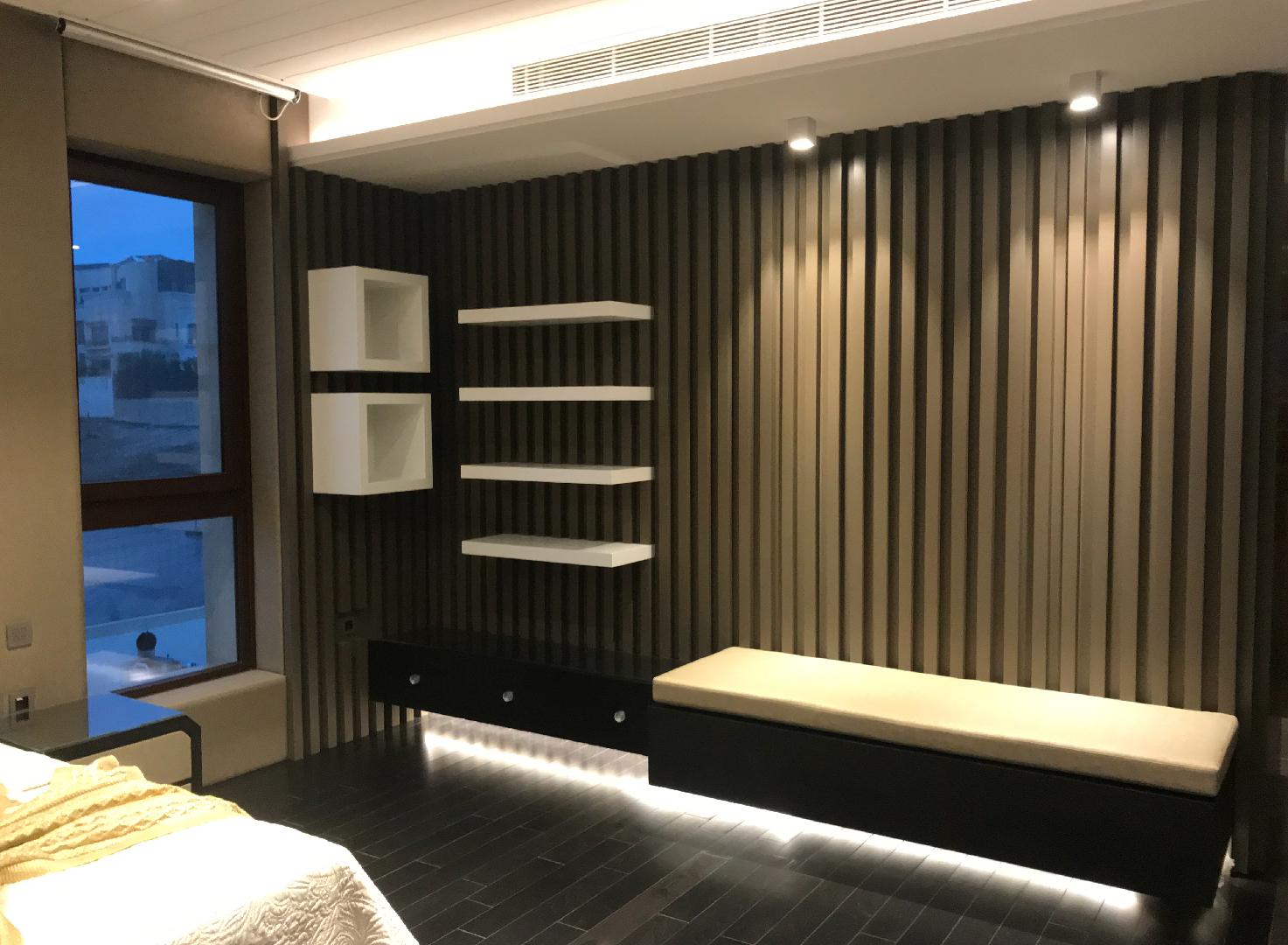 paneling 02